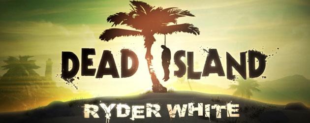 Dead Island Trailer Music  Hours