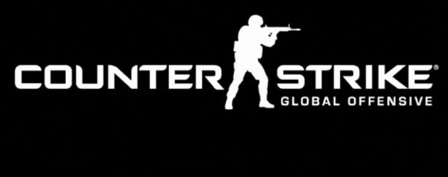Counter-Strike: Global Offensive – Releasing August 21st ...