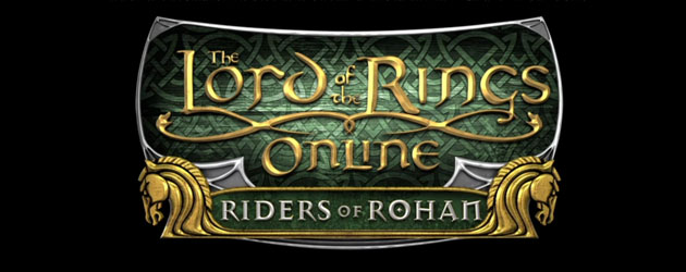 lord of the rings online riders of rohan � new instances