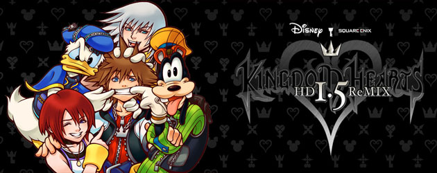 Kingdom_Hearts_HD_1_5_ReMIX_Full_Black_L