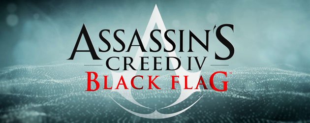 Assassin S Creed Iv Black Flag Lethal Pirate Edition Now