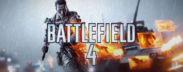 اعاده للعبه الرائعه Battlefield 4-Black ----- رابط مباشر بوابة 2016 Battlefield_4_Full_L