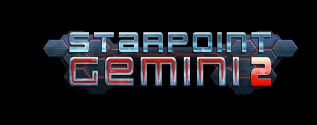 Starpoint gemini 2 new cinematic trailer pixel perfect gaming starpoint gemini 2 new cinematic trailer september 11th 2014 at 1025 am malvernweather Image collections