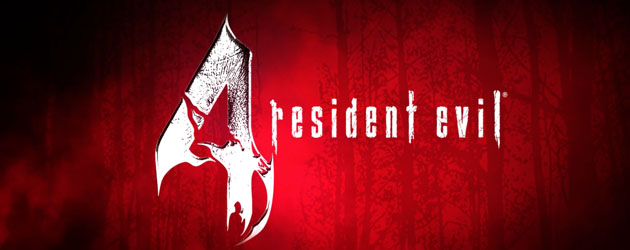 Resident Evil 4: Ultimate HD Edition – Now Available on ...