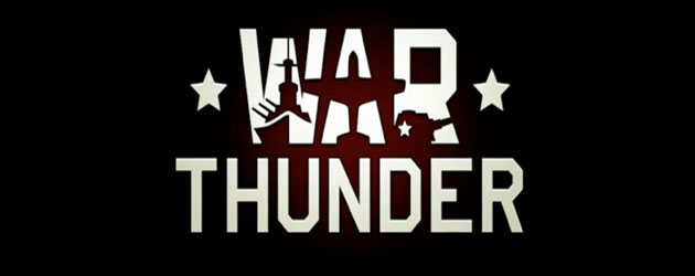 war thunder � 42154 competition finals this weekend 171 pixel