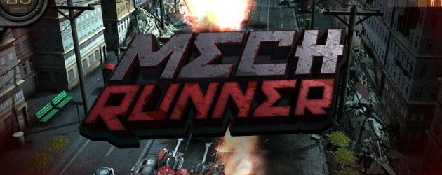 MechRunner-SKIDROW 2016 MechRunner_Full_SS_L