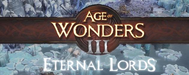  TOP  Age Of Wonders For Mac Age_of_Wonders_III_Eternal_Lords_Expansion_Logo